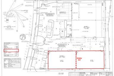 40-42 Rivulet Crescent Albion Park Rail NSW 2527 - Floor Plan 1