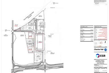 2637 Ipswich Road Darra QLD 4076 - Floor Plan 1