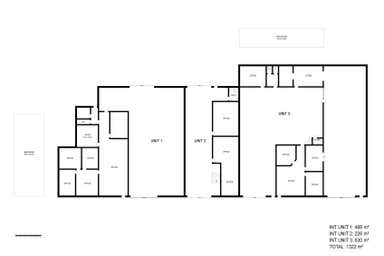 4 Damaso Place Woolner NT 0820 - Floor Plan 1