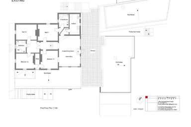 Battery Point Manor, 13-15 Cromwell Street Battery Point TAS 7004 - Floor Plan 1
