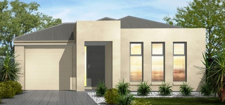New Home Designs In Sa Page 2