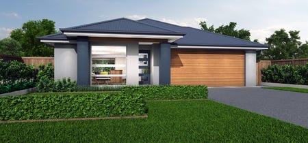 New Home Designs In Tas