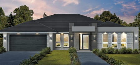 New Home Designs In Nsw Page 2