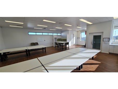 Banksia Grove Commercial Centre, Level 1, 300 Joseph Banks Boulevard, Banksia Grove, WA 6031