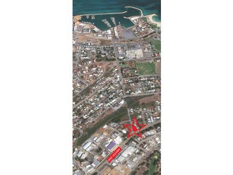 101 North West Coastal Highway, Geraldton, WA 6530