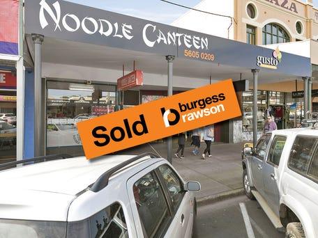 Retail, 144-146 Graham Street, Wonthaggi, Vic 3995