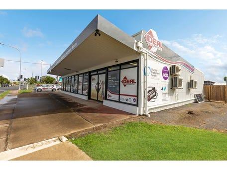 24 Malcomson Street, North Mackay, Qld 4740