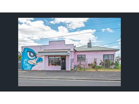 The Pink Shop, 67 Havelock Street, Smithton, Tas 7330