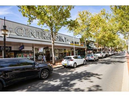 Centrepoint Tamworth, 374 Peel Street, Tamworth, NSW 2340