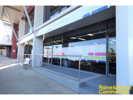 Suite 303, Lvl 1, 147 Gordon Street, Port Macquarie, NSW 2444