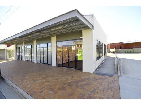 Shop 3/53-57A Brisbane Street, Beaudesert, Qld 4285