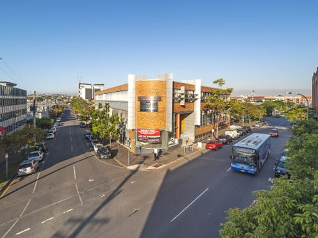 76 Commercial Road, Teneriffe, Qld 4005