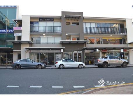 6/22 Baildon Street, Kangaroo Point, Qld 4169