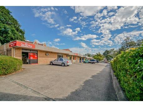 5/43 Coronation Avenue, Nambour, Qld 4560
