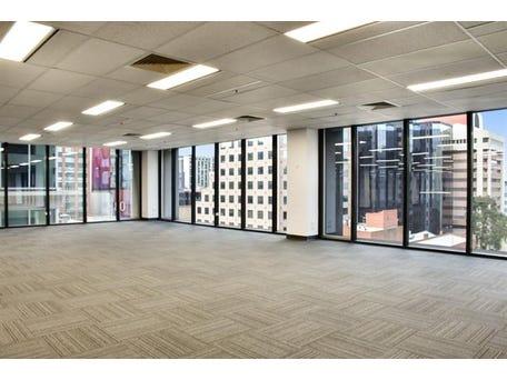 111 Gawler Place, Adelaide, SA 5000