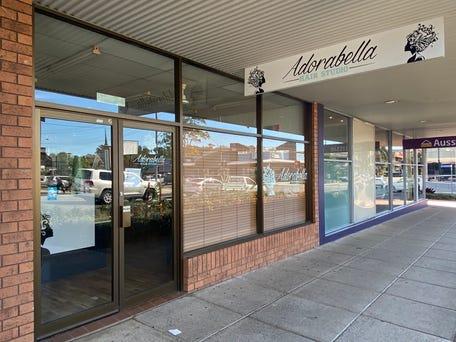 Shop 6/108-118 Harbour Drive, Coffs Harbour, NSW 2450