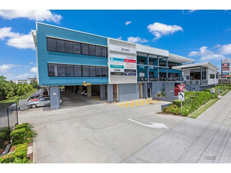 687 Old Cleveland Road, Wellington Point, Qld 4160