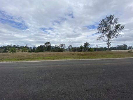 11/24 Adonus Close, Trenayr, NSW 2460