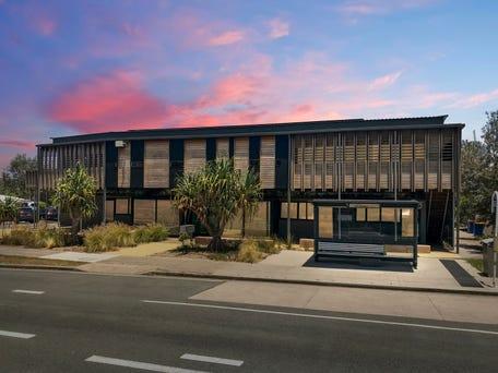 Peregian Digital Hub 253 David Low Way, Coolum Beach, Qld 4573