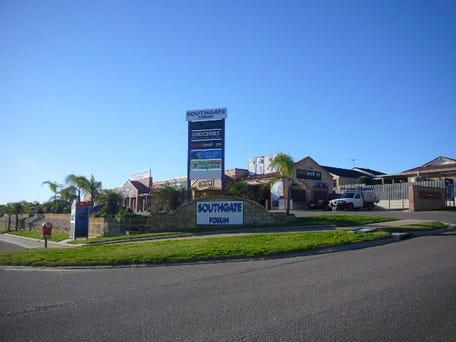 Southgates Forum, Unit 5/2 Oceanside Drive, Wandina, WA 6530