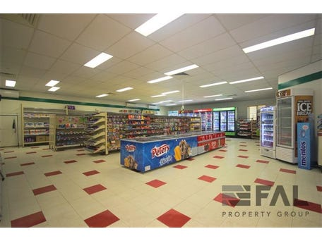Shop  4B, 2 Kirkdale Road, Chapel Hill, Qld 4069