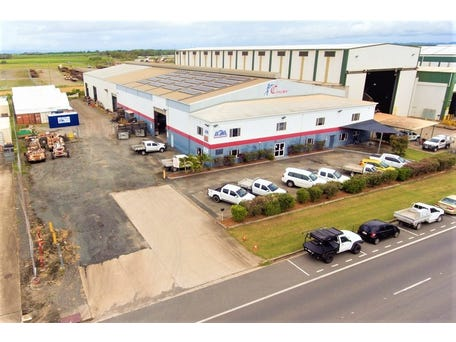 41 Michelmore Street, Paget, Qld 4740