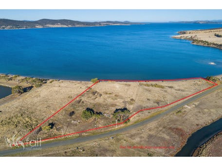 115 Droughty Point Road, Rokeby, Tas 7019