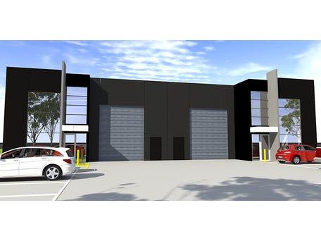14-16 Futures Road, Cranbourne, Vic 3977