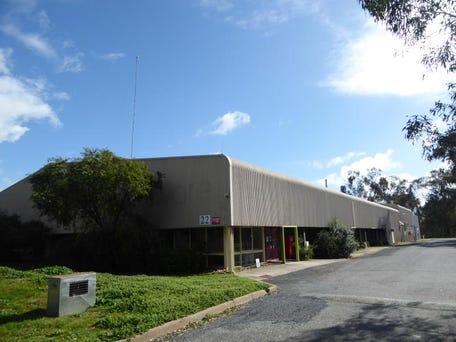 22 Moloney Drive, Wodonga, Vic 3690