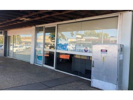 Shop 2 & 3, 9 Miles Street, Mount Isa, Qld 4825