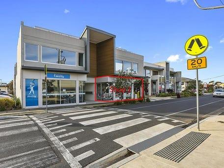 Shop 2, 81 The Parade, Ocean Grove, Vic 3226