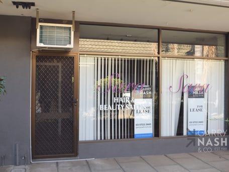 6/111 Murphy Street, Wangaratta, Vic 3677