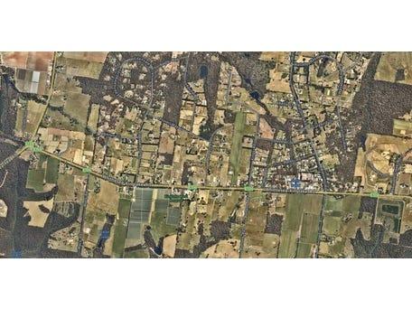 1 Pheasant Creek Road., Pheasant Creek, Vic 3757