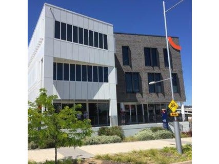 Canberra Health Point, Unit  6, 16 Wilbow Street, Phillip, ACT 2606