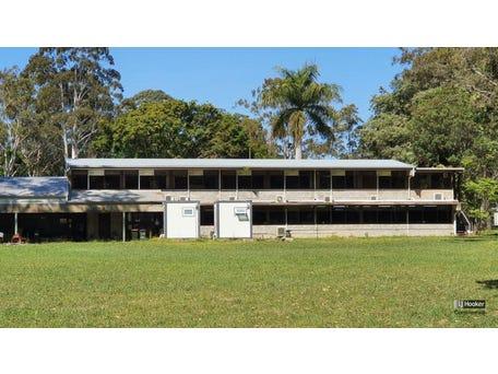 Suite 1, Part 3 Hamilton Drive, Boambee East, NSW 2452