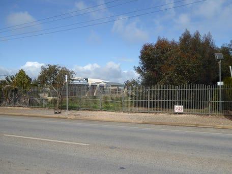 88A Port Road, Kadina, SA 5554