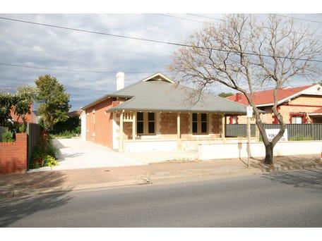 102 Portrush Road, Payneham South, SA 5070