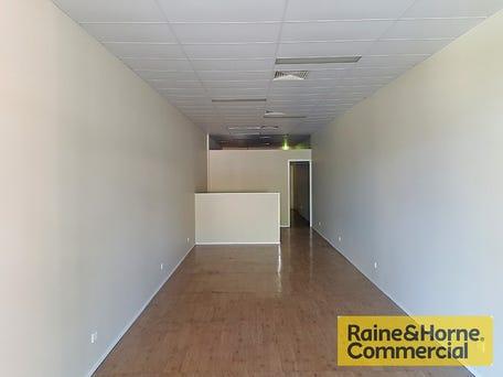 65E Gilston Street, Keperra, Qld 4054