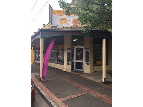 114 Main Street, Bacchus Marsh, Vic 3340