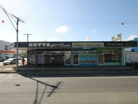 158 Musgrave Street, Berserker, Qld 4701