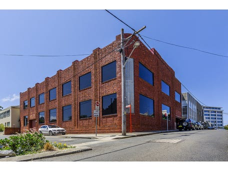 42-44 Victoria Street, McMahons Point, NSW 2060