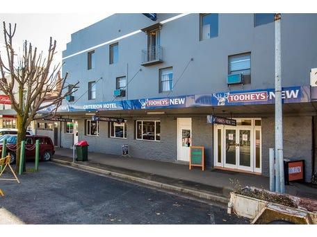 70-72  Goulburn Street, Crookwell, NSW 2583