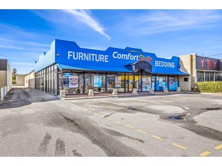 Comfort Style, 118 Lockyer Avenue, Centennial Park, WA 6330