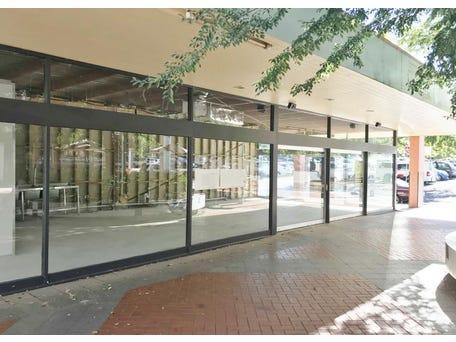 Southlands, Shop  7, 1 Mawson Place, Mawson, ACT 2607