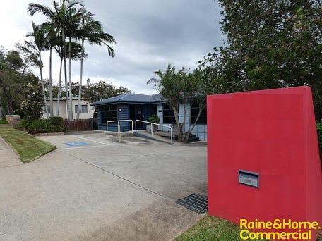 (S), 89 Lake road, Port Macquarie, NSW 2444