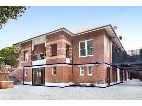 26/100 Reynolds Street, Balmain, NSW 2041