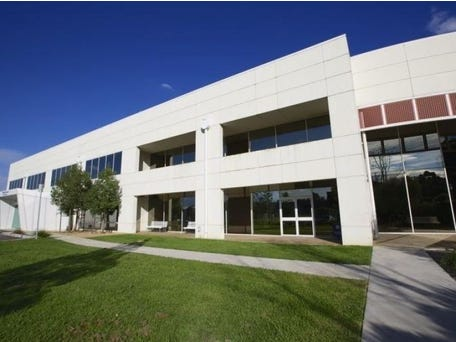 Part 770 blackburn road clayton vic 3168 sold offices - Citylink head office telephone number ...