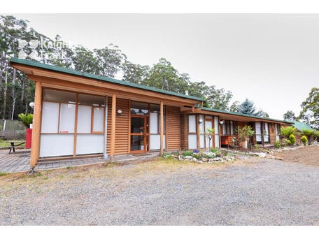 Cradle Gateway Cottages, 1120 Cethana Road, Moina, Tas 7310