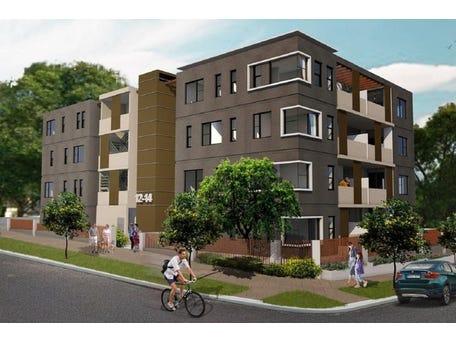 12 14 Mandemar Avenue Homebush West NSW 2140