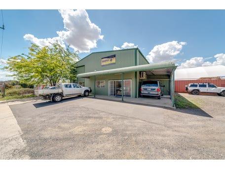 2 Gulson Street, Goulburn, NSW 2580